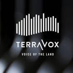 Vox Vinyards