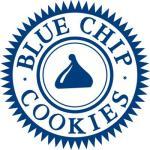 Blue chip cookie KBFP4aH7_400x400