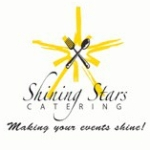 shining star catering