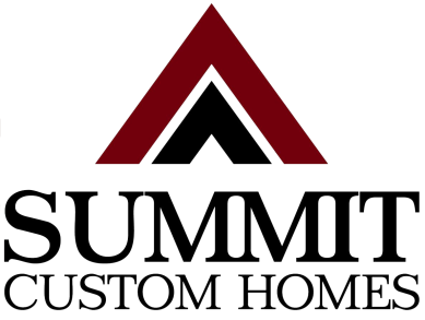 Summit Custom Homes logo
